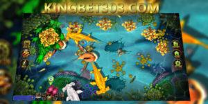 Game Tembak Ikan Joker123
