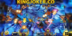 Permainan Ikan Online Joker123