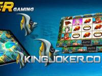 Situs Joker123